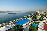 Mediterranean Sea Hit Report: Οι επιδόσεις στα ξενοδοχεία της Μεσογείου τον Mάρτιο