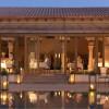 Ξενοδοχεία: 4 στρατηγικές για αύξηση των απευθείας κρατήσεων