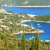 37 μέρη στον κόσμο σε σχήμα καρδιάς για την ημέρα του Αγ.Βαλεντίνου- τα 2 στην Ελλάδα