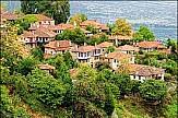 Εγκρίσεις για νέα ξενοδοχεία σε Ξάνθη και Παλαιό Παντελεήμονα