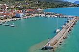 Άδειες για νέες τουριστικές κατοικίες σε Πογωνιά, Αλμωπία και Πάλαιρο