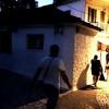 Associated Press: Ποιό είναι το μοναδικό, γραφικό νησί της Ελλάδας που δεν κέρδισε τίποτα από τον τουρισμό φέτος