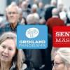 Τουρισμός τρίτης ηλικίας: Η Ελλάδα στοχεύει σε 2 εκατ. δυνητικούς επισκέπτες από τη Σουηδία