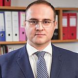 Ο νέος Διευθύνων Σύμβουλος της FORUM SA