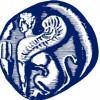 Στη Χίο η έδρα του τμήματος Τουρισμού του Πανεπιστημίου Αιγαίου
