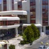 Πανεπιστήμιο Πειραιώς: Διαγωνισμός για ταξιδιωτικές υπηρεσίες
