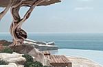 Creta Maris: Μύηση των επισκεπτών του στον παραδοσιακό Κρητικό Τρύγο
