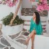 Booking.com: Η Σαντορίνη στους 5 top ρομαντικούς προορισμούς για τους λάτρεις της φύσης