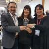 Ellinair: Νέες συνδέσεις με Ηράκλειο, Καβάλα και Ρόδο το 2018