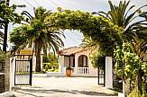 Δήμος Ρόδου: Θετικές γνωμοδοτήσεις για 3 ξενοδοχειακές επενδύσεις