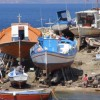 Ελληνικό ομαδικό περίπτερο στην ΙΤΒ Asia 2017