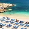 Το 97% των παραλιών της Ελλάδας το 2016 ήταν εξαιρετικής ποιότητας