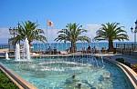 Κ.Μητσοτάκης: Ο τουρισμός θα πάει καλύτερα από ό,τι αναμένεται