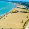 Διαγωνισμός αξιοποίησης έκτασης για τουριστικούς σκοπούς στην Πιερία