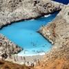 Ρωσικός τουρισμός: Στρατηγική συμφωνία ΤUI - Μouzenidis  για την Ελλάδα