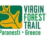 Αγώνες Βουνού Παρθένου Δάσους Παρανεστίου 2021