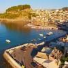 Δήμος Πάργας: Πρόγραμμα τουριστικής προβολής