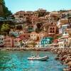 Νέες άδειες για πλωτές εξέδρες σε Πάργα, Λευκάδα και Κέρκυρα