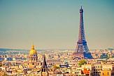 Γαλλία: Αναστολή των αναχωρήσεων έως τις 31 Μαρτίου από τους t.o's