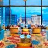 Οι 10 τάσεις στο σχεδιασμό των ξενοδοχείων το 2017