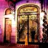 Marriott: Μεγάλη εξάπλωση στην Ευρώπη