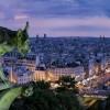 Οι Γάλλοι ξενοδόχοι κατά της Airbnb για αθέμιτο ανταγωνισμό