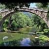 Ηράκλειο: Περιβαλλοντικό Πάρκο με μονάδα επεξεργασίας ζωοτροφών από ξενοδοχεία