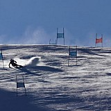 Στην Παγκόσμια Ημέρα Χιονιού συμμετέχουν τα ΧΚ Παρνασσού & Βόρα-Καϊμακτσαλάν