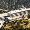 Πράσινο φως για το νέο Hyatt της Αθήνας και για επανάχρηση στα Αστέρια Γλυφάδας