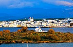 «Άρωμα» Ομογένειας στο ελληνικό επιχειρείν