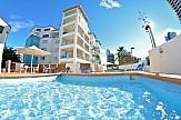 Skyscanner: Η Ελλάδα στη 10άδα των φτηνότερων προορισμών για διακοπές το 2016