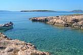 T+L | Ένα ελληνικό νησί στους 50 απόλυτους προορισμούς για ταξίδια το 2020