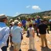 +57,5% οι εισπράξεις στους αρχαιολογικούς χώρους το 7μηνο