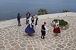 Περιφέρεια Δ. Ελλάδας: Εικονική πλατφόρμα προβολής/ εκπαίδευσης των ξένων t.o's
