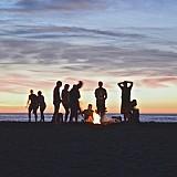 Το ρεκόρ των κρουσμάτων στην Ελλάδα δημιουργεί αβεβαιότητα στους Βρετανούς τουρίστες