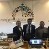 Ν. Ηρακλείου: Συρρίκνωση της επιχειρηματικής δραστηριότητας στον τουρισμό το 2016