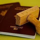Μίνι Schengen μεταξύ Σερβίας, Αλβανίας και Β. Μακεδονίας - Πώς επηρεάζονται τα ταξίδια