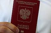 Σε ποιες χώρες στέλνουν τώρα οι Ρώσοι t.o's τους τουρίστες της Τουρκίας