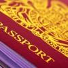 Η Ελλάδα στις χώρες με τα ισχυρότερα διαβατήρια στον κόσμο για το 2018