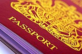 Henley: Έκτο ισχυρότερο διαβατήριο στον κόσμο το ελληνικό