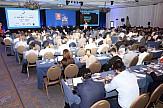 Κυπριακός τουρισμος: Άνεμος αισιοδοξίας στο 43ο Συνέδριο του ΠΑΣΥΞΕ