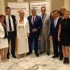 Γ. Πατούλης: Αναγκαία η δημιουργία brand ιατρικού τουρισμού για την Ελλάδα
