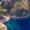 Δήμος Πάτμου: Οι δασικοί χάρτες δημεύουν σπίτια, ξενοδοχεία και οικόπεδα