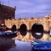 Οι 9 ρομαντικοί προορισμοί στην Ευρώπη το φθινόπωρο - δείτε ποιός βρίσκεται στην Ελλάδα