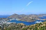Άδειες για τουριστικές κατοικίες σε Πήλιο, Κρήτη και Θάσο