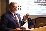 Γ.Πατούλης: Η νέα τουριστική ταυτότητα της Αττικής- οι στόχοι για το 2020- δείτε τα video