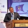 Γ.Πατούλης: Ιδρύεται Διεθνές Κέντρο Τουρισμού Υγείας
