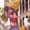 Η τουριστική υπεραξία από το καρναβάλι της Πάτρας