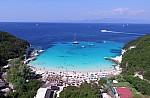 21 νησιά του Ν. Αιγαίου προβάλλονται στην WTM