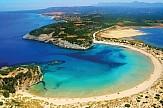 Ομογενειακός Τουρισμός στην Πελοπόννησο